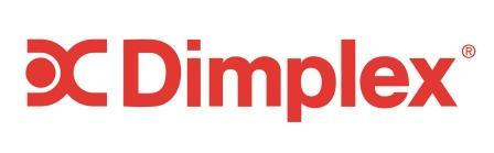 О Dimplex
