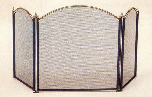 Экран декоративный EN320