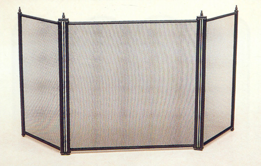 Экран декоративный EN330