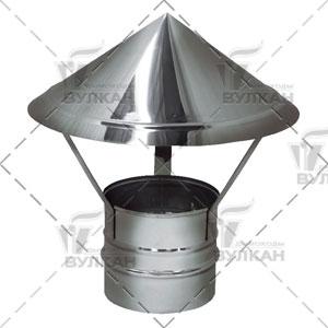 Зонт AHR
