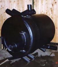 АОТ-19 тип 04