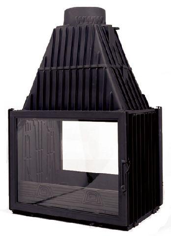 КВАТОР с плоским фасадом (B15 plat)