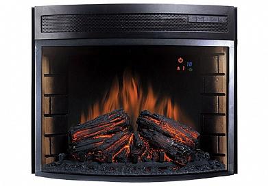 Firefield 25 (Panoramic25 / Dioramic 25)