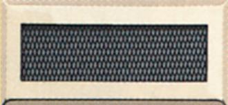 DM - 18  Твердая латунь