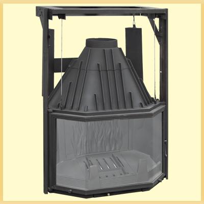 ПРИЗМА 850П (с подъёмным механизмом)