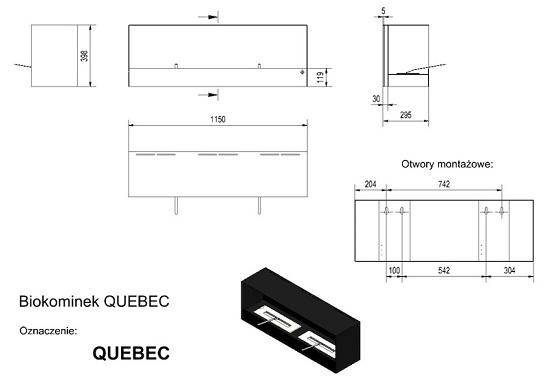 QUEBEC (1150x398)
