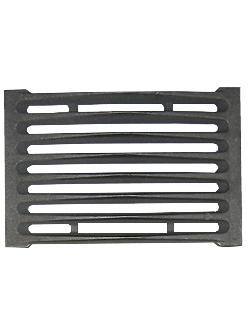 Решетка колосниковая бытовая РД-5